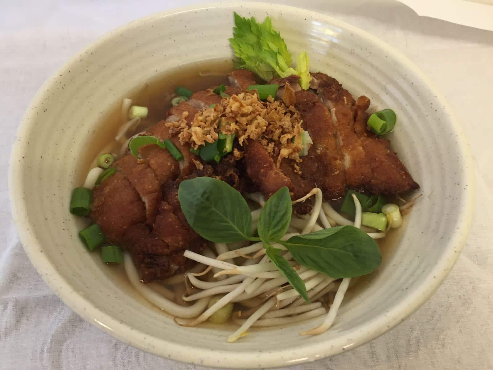 REZEPTE Archive - Pi-Nong Authentische Thai-Küche
